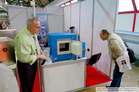 Компания Немен, Россия,  представляет польские заводы Pol-Eko-Aparatura и Czylok