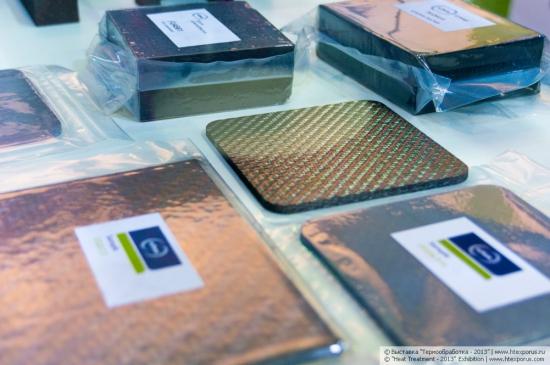 Шунк Груп, Германия, углеродные материалы, керамика, системы симуляции климата, спекание металлов, ультразвуковая сварка
