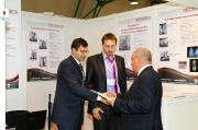 Техноинфо, Россия, Москва, представитель Thermal Technology LLc США, вакуумные печи