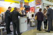 Компания МИЛЛАБ, Россия, дистрибьютор компании Nabertherm (Германия)