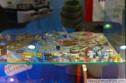 Точность, ОАО /производитель пружин, металлопродукции/ Россия, Москва