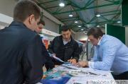 С-Инструментс, ЗАО / Россия, диагностическое оборудование / Россия, Москва