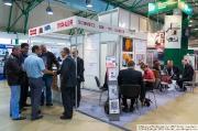 BMI Fours Industriels, Франция, конструирует и изготавливает полный диапазон вакуумных печей