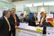 Термосистемс, Россия, представитель производителей вспомогательного оборудования в области термообработки
