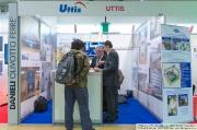 УТТИС Индастриз, промышленное оборудование, Румыния