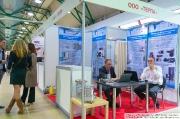 ТЕРЛА, Россия, вакуумное и криовакуумное оборудование