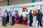 Сандвик, Россия, нагревательные элементы