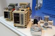 Терла, вакуумное, термическое и криогенное оборудование (Россия)