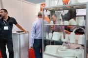 Уралресурсы, фасонные теплоизоляционные изделия (Россия)