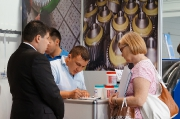 Риэль-групп, защитные материалы для химико-термической обработки (Россия)