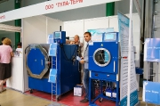 ТУЛА-ТЕРМ, термическое вакуумное оборудование (Россия)