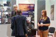 ГРАФИ, теплоизоляция, нагреватели, теплозащита из графита и углерода (Россия)