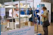 ТАХТЕХ РУС, ООО / Россия, Санкт-Петербург (термические агрегаты широкого спектра применения)