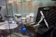 Новатест, исследования свойств материалов (Россия)