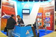 Электромеханика, ПАО, оборудование для термической обработки, литья и сварки (Россия)