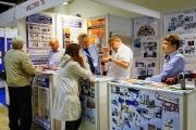Спектро ТС, лабораторное оборудование и промышленные печи (Россия)