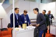 НПО Ахтуба, печное оборудование, реакционные трубы, литье (Россия)