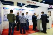 НПП Нитрид, оборудование для термической и химико-термической обработки (Россия)