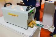 Амбит, трансформаторы для установок индукционного нагрева (Россия)