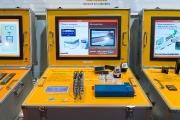 Атоникс Рус, датчики, контроллеры, промышленная автоматика (Россия)
