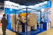 Динни, Китайская Хунаньская научно-техническая компания, промышленное термическое оборудование (Китай)