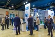 Финвал ГК, проекты по переоснащению производств (Россия)