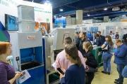 ЗАО СМК, представитель европейских производителей термического оборудования (Россия)