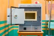 СНОЛ-ТЕРМ, Поставка и сервисное обслуживание электротермического оборудования запатентованной марки SNOL®