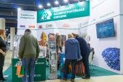 СМК, представитель ведущих европейских производителей термического оборудования