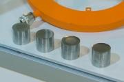 АМБИТ, разработка и изготовление оборудования,  связанного с применением технологии индукционного нагрева
