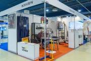 ВОЛГАТЕРМ, оборудование для термической и химико-термической обработки