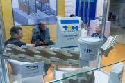 НК-Теплохиммонтаж Холдинг, услуги по производству и модернизации термического оборудования