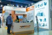 Накал - Промышленные печи, разработка, производство и продажа оборудования для термической обработки