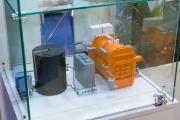 Вердер Сайнтифик, пробоподготовка твердых материалов, технологии анализа и термообработка