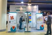 ОВЕН, контрольно-измерительные приборы и средства промышленной автоматизации