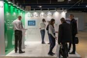 Компания ВСП (Eurotherm), специализированное ПО, тиристоры, контроллеры и самописцы