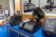 С-Инструментс, технологии термической обработки, материаловедение