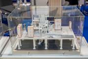 Электромеханика, вакуумное литейное и термическое оборудование